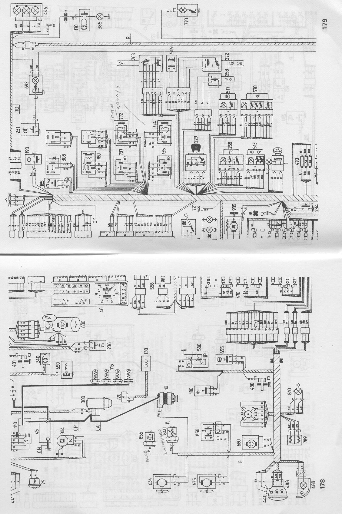 fiat peugeot jeep wiring diagram electrical diagram j5 2 5d 3