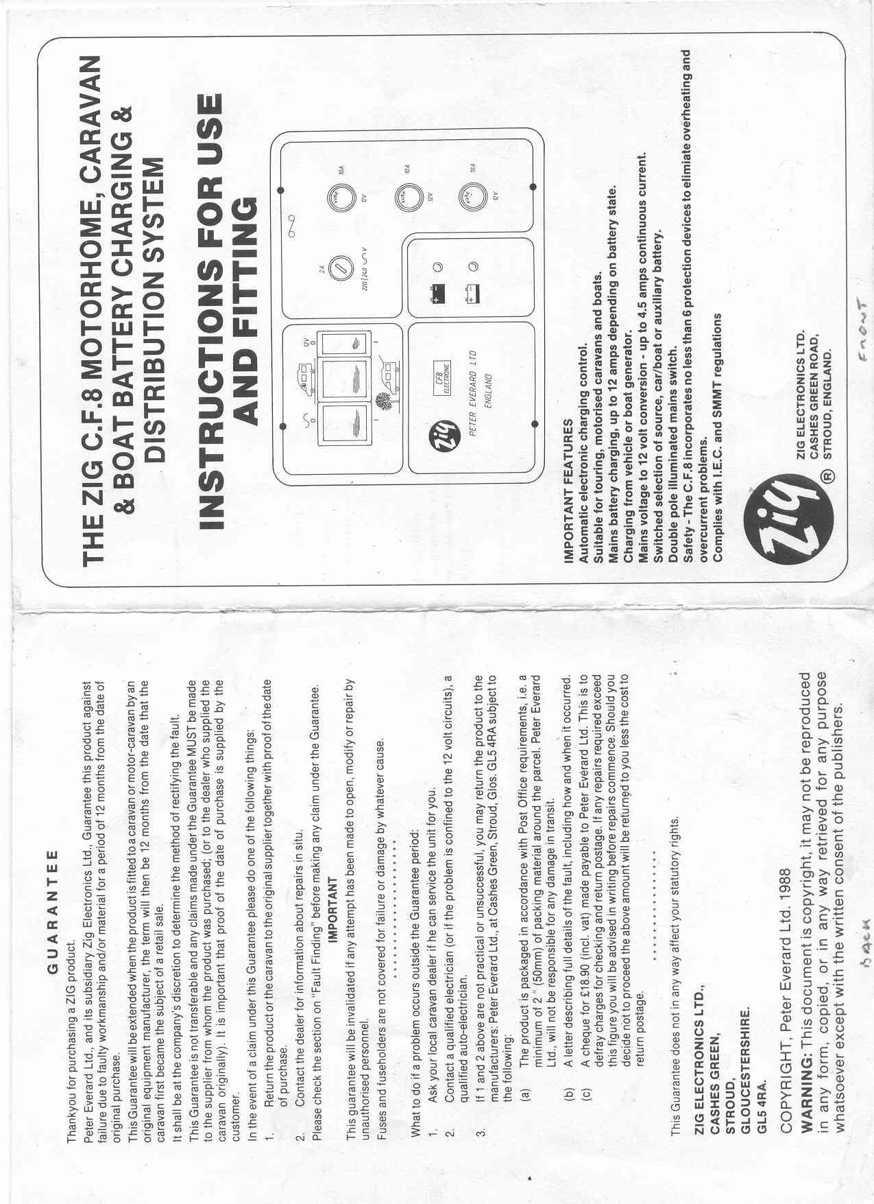 Super Fiat Peugeot Wiring 101 Eumquscobadownsetwise Assnl